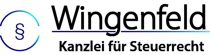 Wingenfeld